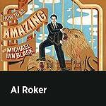 Al Roker | Michael Ian Black,Al Roker