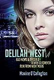 Delilah West V1