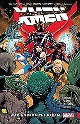 Uncanny X-Men: Superior Vol. 3: Waking From the Dream (X-Men - Uncanny X-Men)