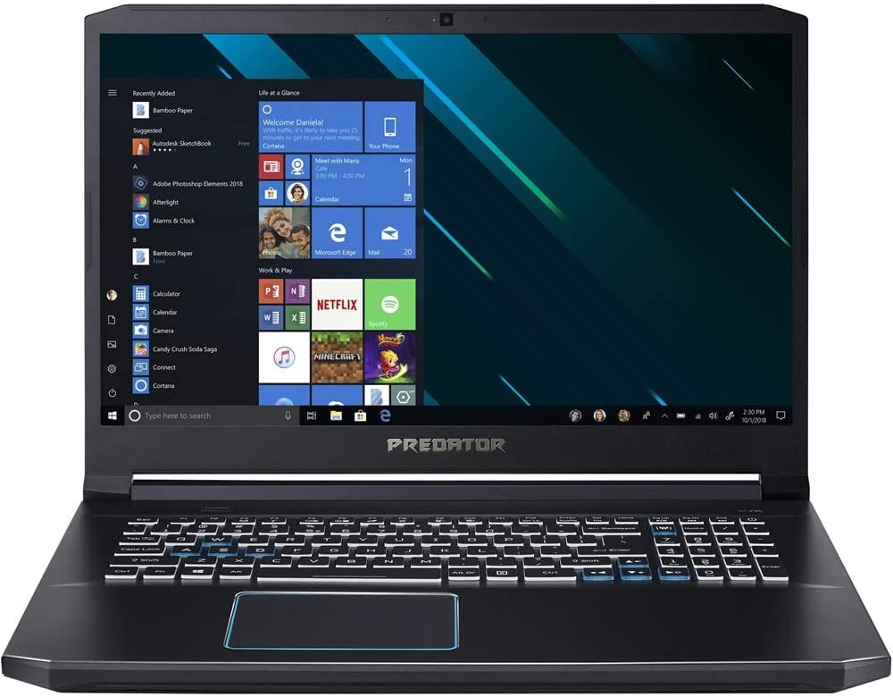 10 Best 8GB RAM Laptops in 2021 [Expert Recommendations]