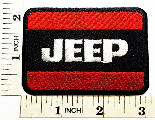 Jeep-Wrangler-Grand-Cherokee-patch-Symbol-Jacket-T-shirt-Patch-Sew-Iron-on-Embroidered-Sign-Badge-Costume