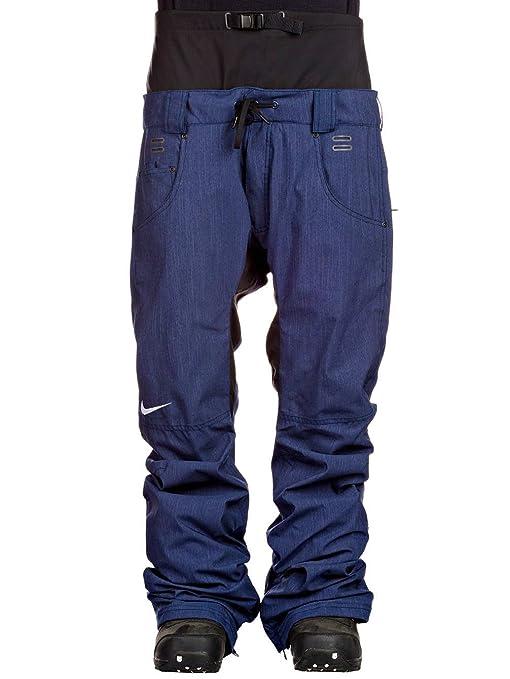 Nike Amazon Enigma Snowboard Tempo Pants E Sport Da it Pantaloni gqpX11