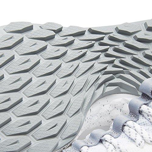 New arctic White Hommes Sport Mfltbdv1 Fraîche Chaussures Fox En Mousse Balance De rzTx7wnrv