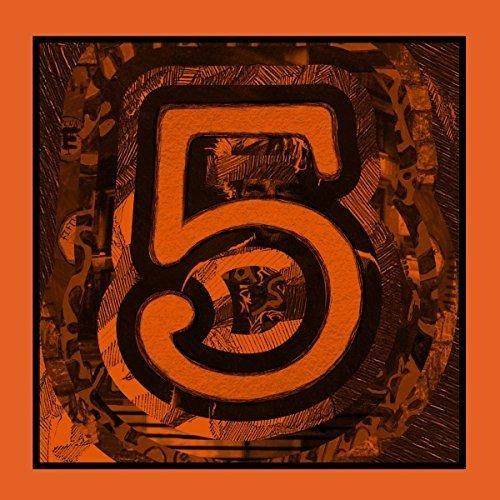 5 by Ed Sheeran : Ed Sheeran: Amazon.es: Música