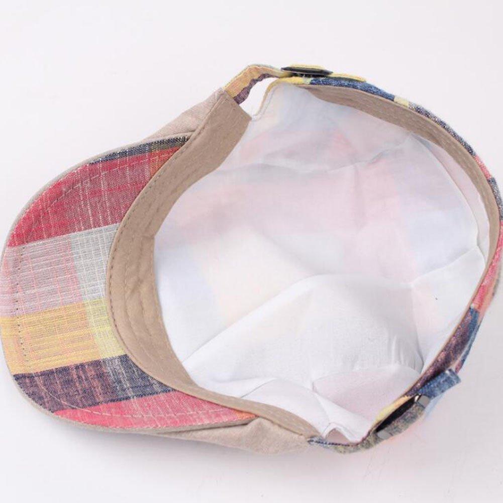 YXYP Impression 1 PCS Sombreros Boina de moda Sombreros de Hombres Sombrero  de Mujer Casual Outing ... 973e4824be0