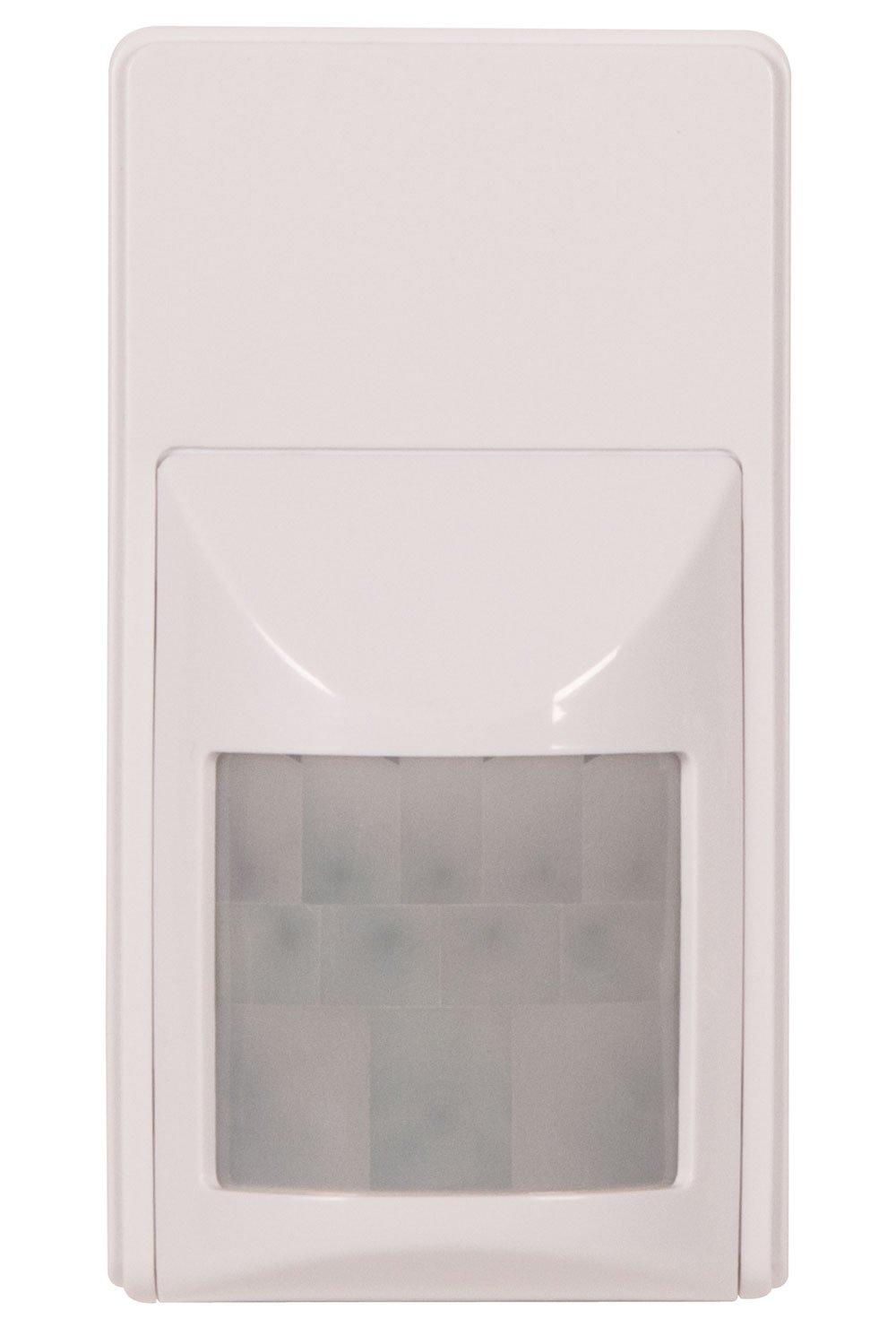 Safety Technology International, Inc. STI-WS103  Burglar Stopper PIR Motion Sensor