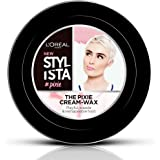 L'Oréal Paris Stylista