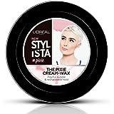 L'Oréal Paris Stylista