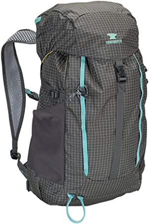 One Size Mint Mountainsmith Scream 25L Backpack