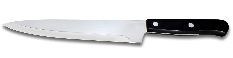 Compra SAEZ - Set cuchillos Tacoma: Verdulero 15 CM + Panero ...