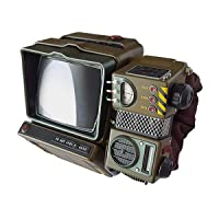 Deals on Fallout 76 Pip-Boy 2000 Construction Kit