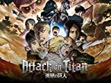 Attack on Titan, Season 2 (Original Japanese Version)