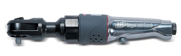 Ingersoll-Rand 1099XPA