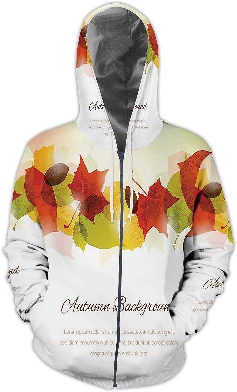 C COABALLA Lesbian,Mens Print 3D Fashion Hoodies Sweatshirts Gay S