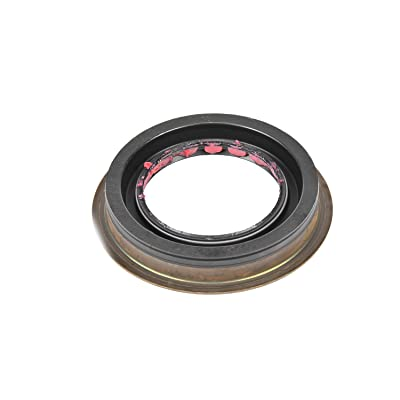 ACDelco 26064030 GM Original Equipment Differential Drive Pinion Gear Seal: Automotive