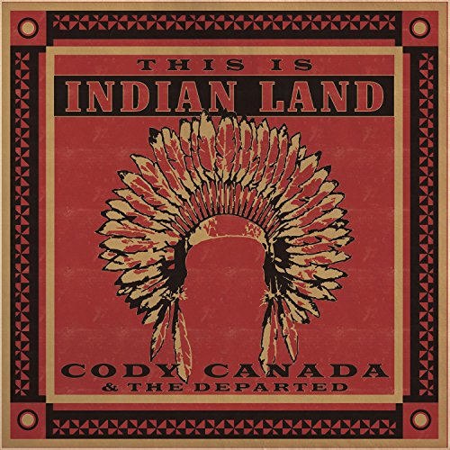 This Is Indian Land Buy Cd Canada