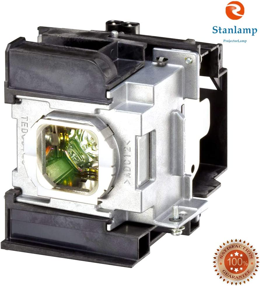 ET-LAA110 Bare Lamp for PANASONIC PT-AH1000E//PT-AR100U//PT-LZ370E Projector