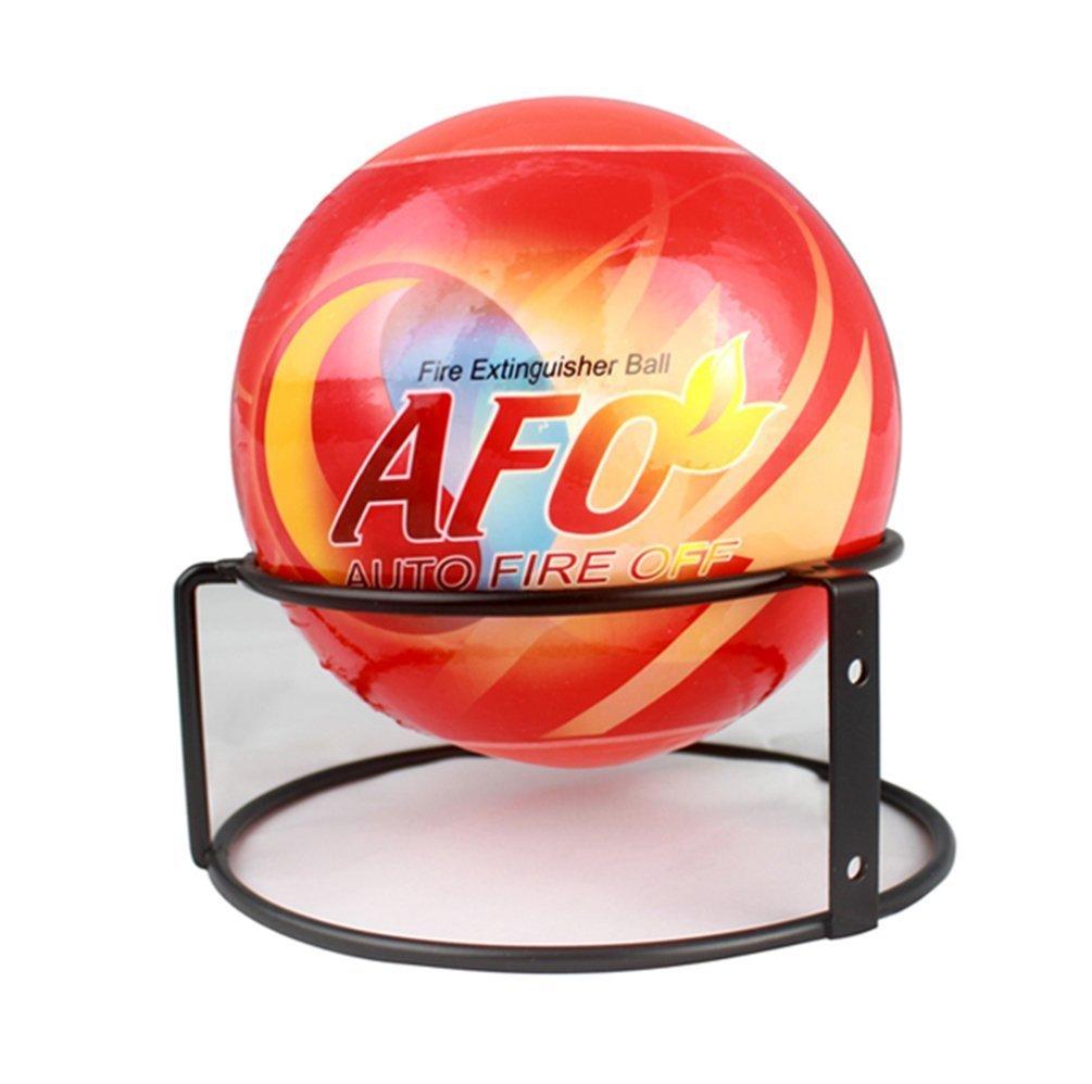 sumerflos extintor bola self-activation –  extinció n de incendios de dispositivo