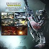 Call of Duty: Infinite Warfare - DLC2 Continuum - PS4 [Digital Code]