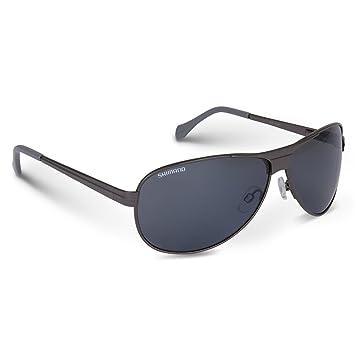 Shimano Diaflash XT - Gafas de sol polarizadas