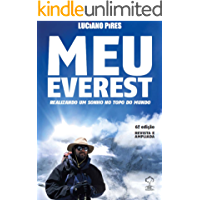 Meu Everest