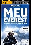 Meu Everest