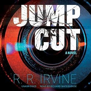 Jump Cut Audiobook