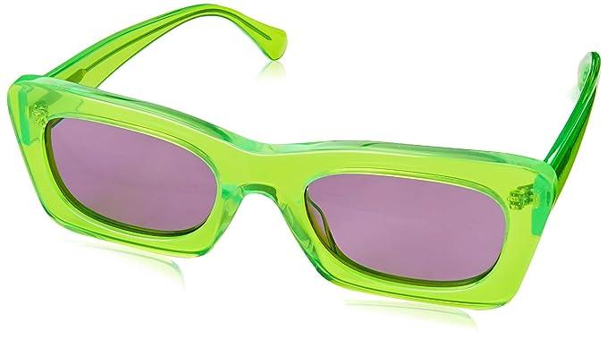 HAWKERS · LAUPER · Acid · Gafas de sol para hombre y mujer ...