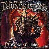 Thunderstone Worlds Collide