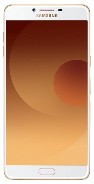 Samsung Galaxy C9 Pro Gold 6GB