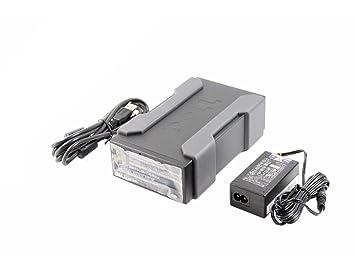 DELL RD1000 USB WINDOWS 7 64BIT DRIVER DOWNLOAD