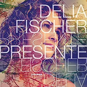 Amazon.com: Das Plantas (feat. Hermeto Pascoal): Delia Fischer