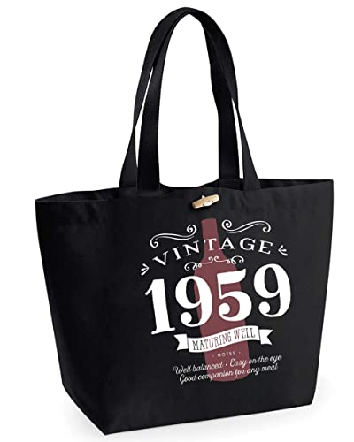 Amazon 60th Birthday 1959 Keepsake Funny Gift Ladies Gifts