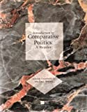 CPSM Readings in Comparative Politics, Tierney, 0074313126
