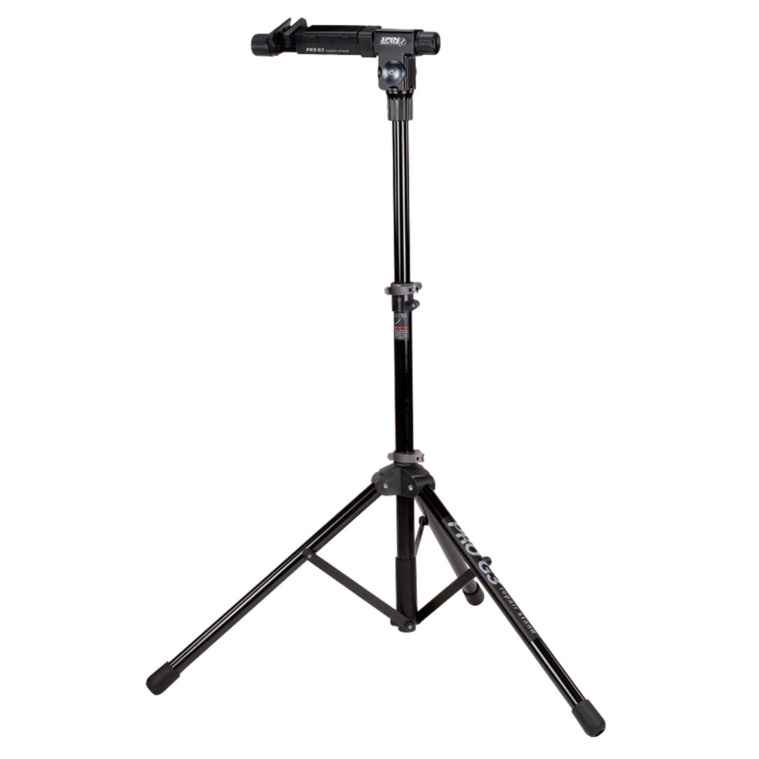 Spin Doctor Pro G3 Bicycle Work Stand by Spin Doctor