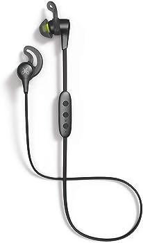 Jaybird X4 Cycling Headphones