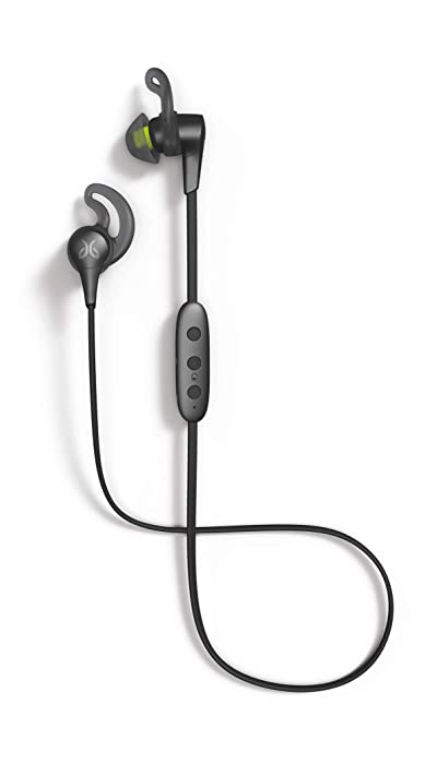 Jaybird X4 Wireless Bluetooth Headphones