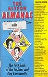 Alyson Almanac