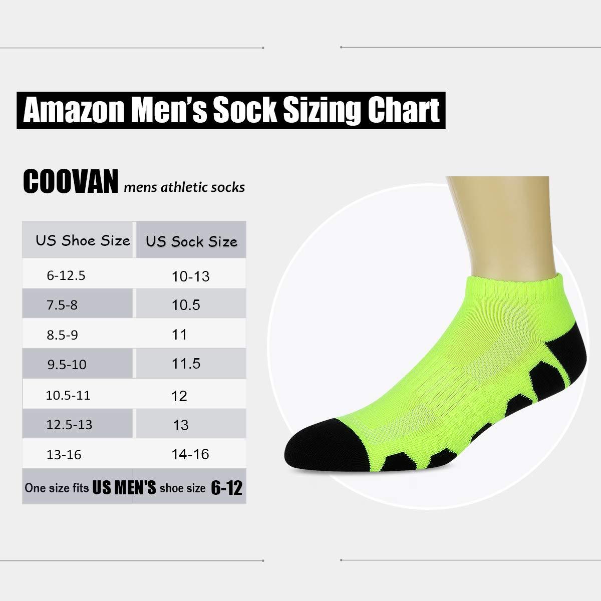 New Grey /& Green Cycling Socks Size 7-13