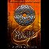 A Matter of Death (Independent Necromancers' Bureau Short Book 2)