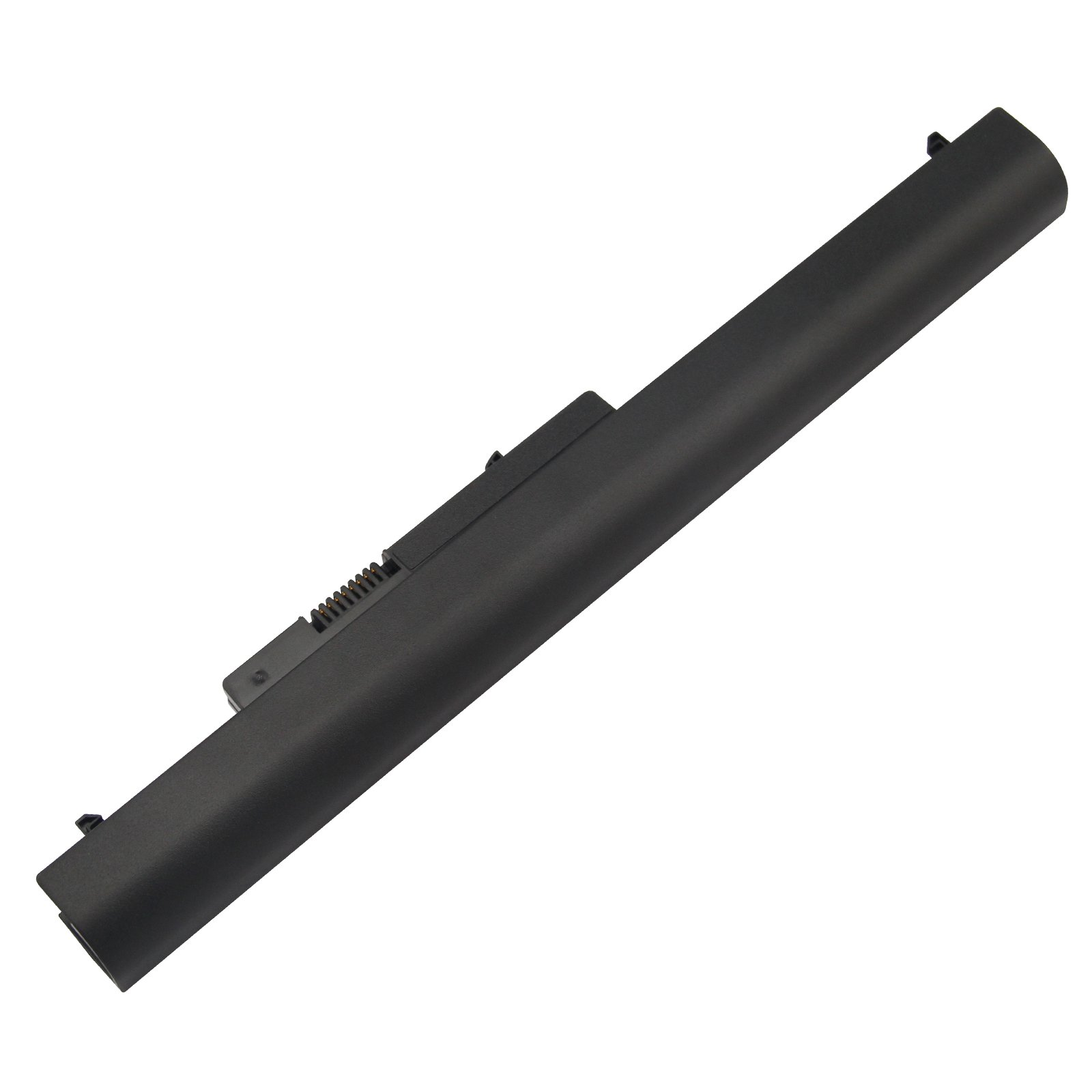 Bateria para HP MR03 HSTNN-IB5T 740005-121 740722-001 HP Pavilion 10 TouchSmart Series