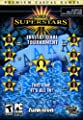 Poker Superstars II - PC