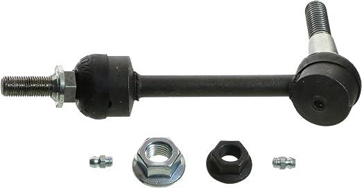 Moog K750595 Stabilizer Bar Link Kit Federal Mogul