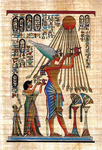 Amazoncom Laeacco Egyptian Wall Mural Background 6x8ft Vinyl