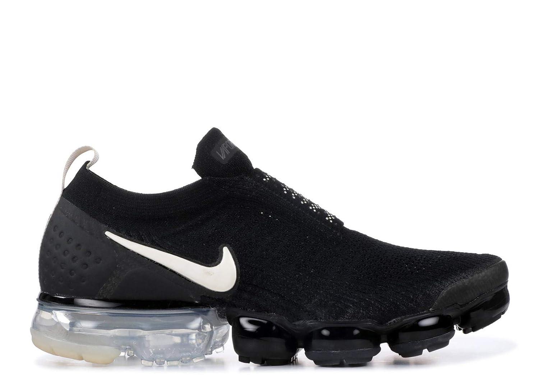reputable site ef576 1905f Amazon.com   Nike AIR Vapormax FK MOC 2 Womens -AJ6599-002   Running