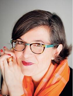 Isabelle Pailleau