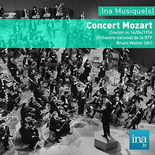 06 Final Four (W. A. Mozart: Symphonie No. 39 en Mi bémol majeur, K. 543 - IV. Finale: Allegro)