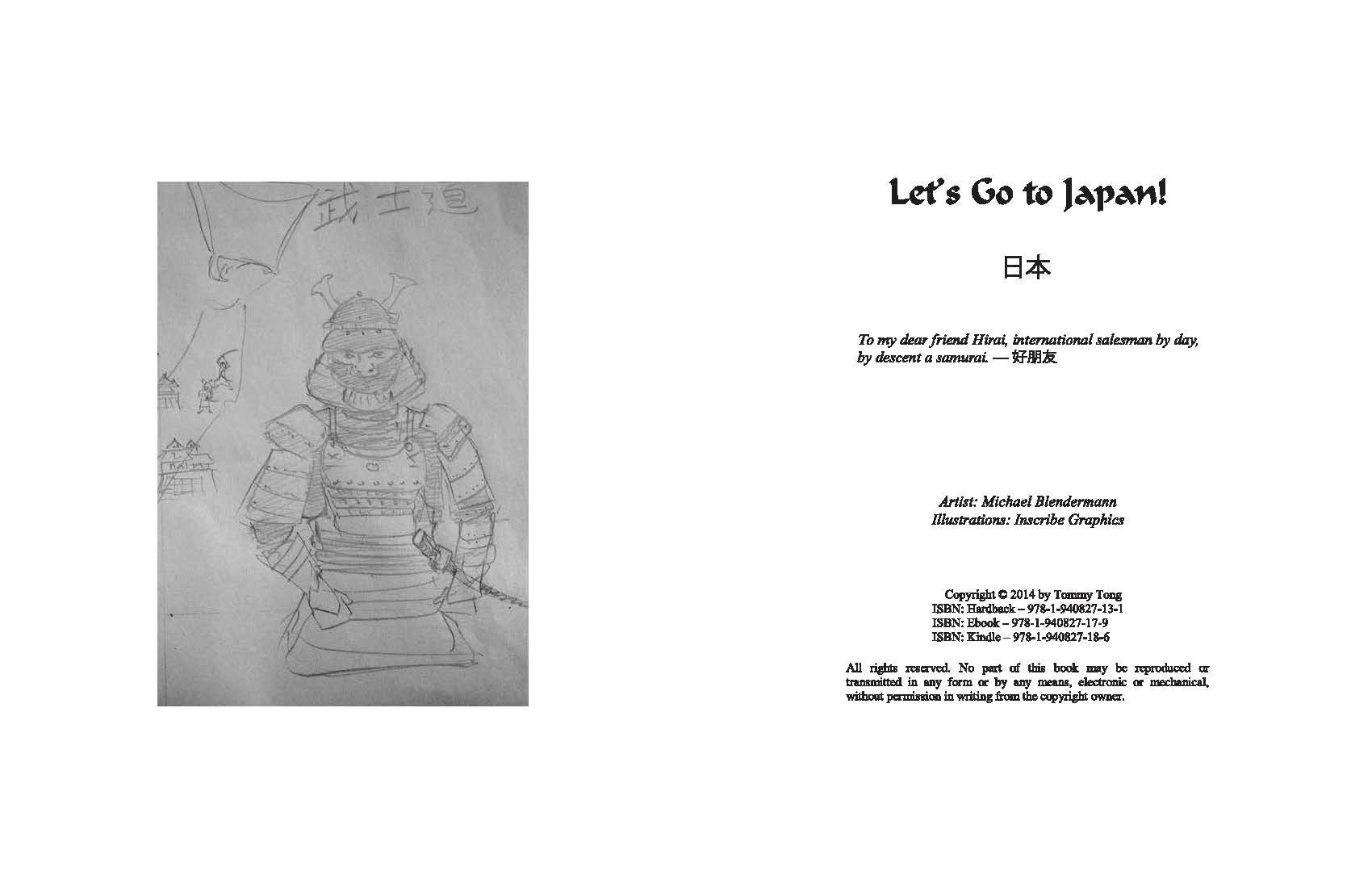 Lets go to japan japan for kids tommy tong 9781940827216 lets go to japan japan for kids tommy tong 9781940827216 amazon books fandeluxe Choice Image