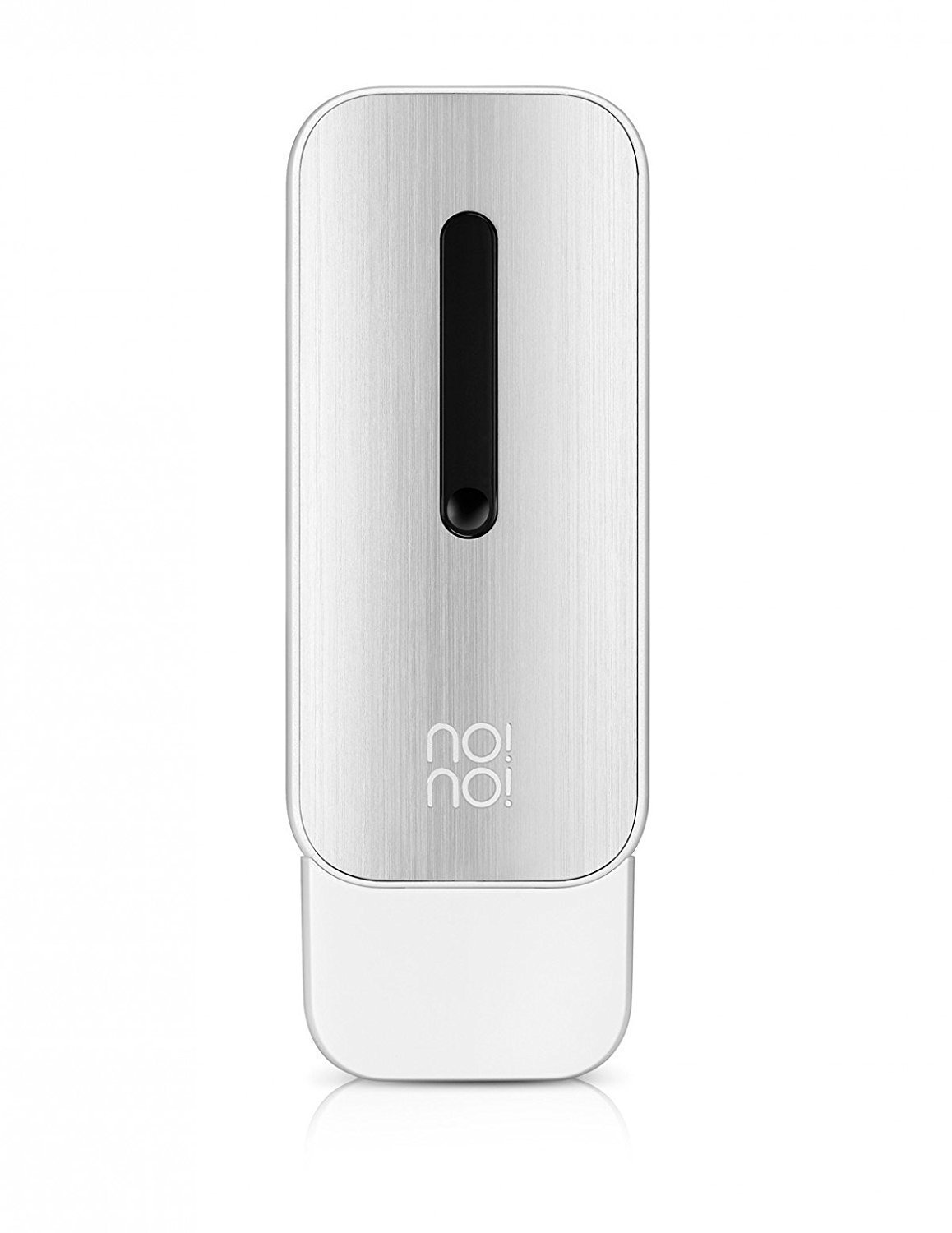 no!no! ULTRA Complete Painless Hair Removal System For Men & Women