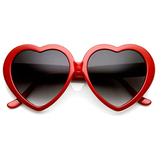 03fbd7fcf0b Amazon.com  zeroUV Women s Zv-8182d Wayfarer Sunglasses